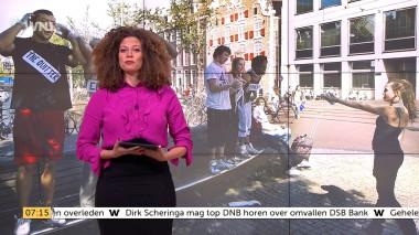 cap_Goedemorgen Nederland (WNL)_20180112_0707_00_08_30_147