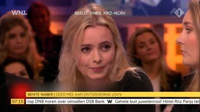 cap_Goedemorgen Nederland (WNL)_20180112_0707_00_08_35_151