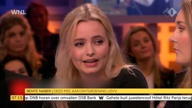 cap_Goedemorgen Nederland (WNL)_20180112_0707_00_08_35_152