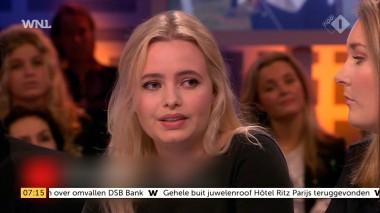cap_Goedemorgen Nederland (WNL)_20180112_0707_00_08_37_160