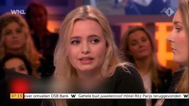 cap_Goedemorgen Nederland (WNL)_20180112_0707_00_08_37_161