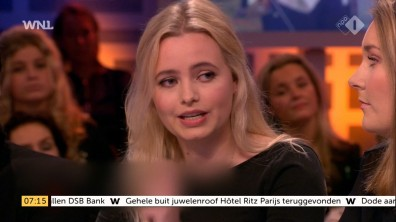 cap_Goedemorgen Nederland (WNL)_20180112_0707_00_08_39_164