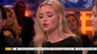 cap_Goedemorgen Nederland (WNL)_20180112_0707_00_08_40_166