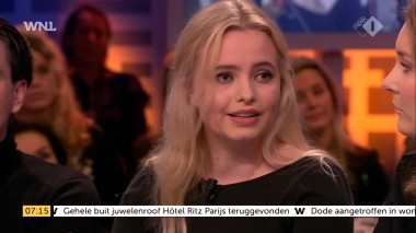 cap_Goedemorgen Nederland (WNL)_20180112_0707_00_08_41_167