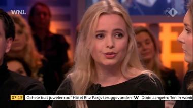 cap_Goedemorgen Nederland (WNL)_20180112_0707_00_08_41_168