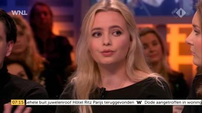 cap_Goedemorgen Nederland (WNL)_20180112_0707_00_08_41_169