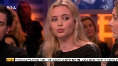 cap_Goedemorgen Nederland (WNL)_20180112_0707_00_08_42_170