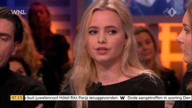 cap_Goedemorgen Nederland (WNL)_20180112_0707_00_08_42_171