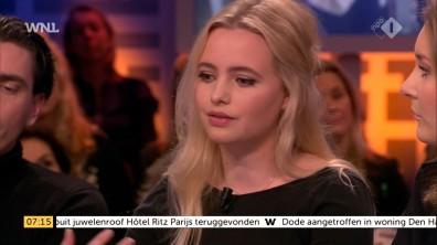 cap_Goedemorgen Nederland (WNL)_20180112_0707_00_08_42_172