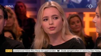 cap_Goedemorgen Nederland (WNL)_20180112_0707_00_08_43_173