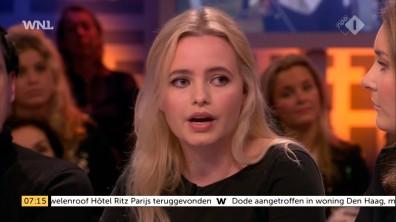 cap_Goedemorgen Nederland (WNL)_20180112_0707_00_08_43_174