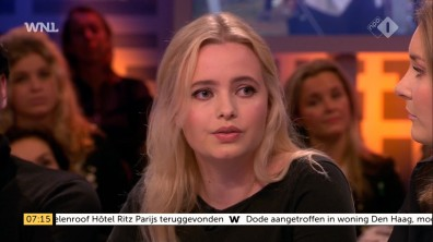 cap_Goedemorgen Nederland (WNL)_20180112_0707_00_08_43_175