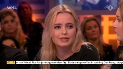 cap_Goedemorgen Nederland (WNL)_20180112_0707_00_08_44_176