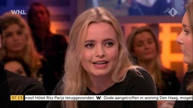 cap_Goedemorgen Nederland (WNL)_20180112_0707_00_08_44_177