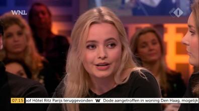 cap_Goedemorgen Nederland (WNL)_20180112_0707_00_08_44_178