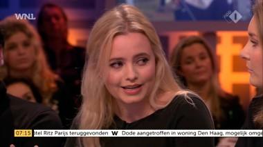 cap_Goedemorgen Nederland (WNL)_20180112_0707_00_08_45_180