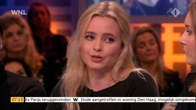 cap_Goedemorgen Nederland (WNL)_20180112_0707_00_08_46_182