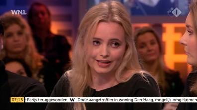 cap_Goedemorgen Nederland (WNL)_20180112_0707_00_08_46_183