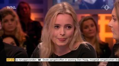 cap_Goedemorgen Nederland (WNL)_20180112_0707_00_08_46_185
