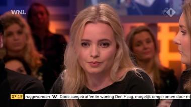 cap_Goedemorgen Nederland (WNL)_20180112_0707_00_08_47_186