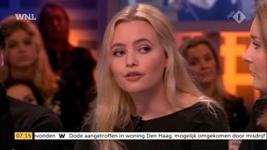 cap_Goedemorgen Nederland (WNL)_20180112_0707_00_08_48_187
