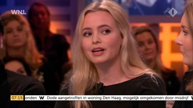 cap_Goedemorgen Nederland (WNL)_20180112_0707_00_08_48_188