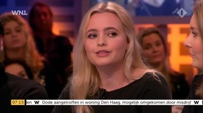 cap_Goedemorgen Nederland (WNL)_20180112_0707_00_08_48_190