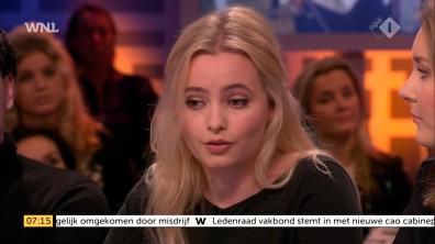 cap_Goedemorgen Nederland (WNL)_20180112_0707_00_08_55_202