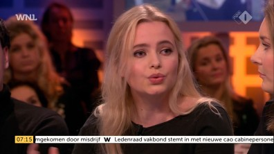 cap_Goedemorgen Nederland (WNL)_20180112_0707_00_08_56_205