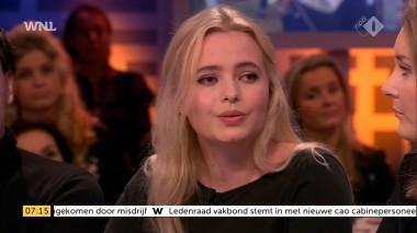 cap_Goedemorgen Nederland (WNL)_20180112_0707_00_08_56_206