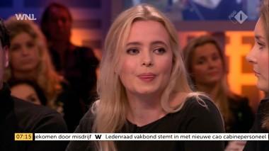 cap_Goedemorgen Nederland (WNL)_20180112_0707_00_08_57_207