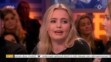 cap_Goedemorgen Nederland (WNL)_20180112_0707_00_08_57_208