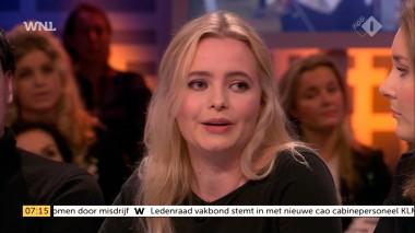 cap_Goedemorgen Nederland (WNL)_20180112_0707_00_08_57_209