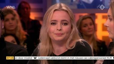 cap_Goedemorgen Nederland (WNL)_20180112_0707_00_08_57_211