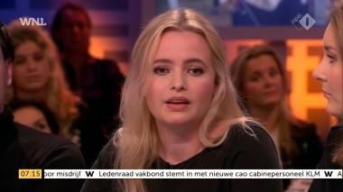 cap_Goedemorgen Nederland (WNL)_20180112_0707_00_08_58_213