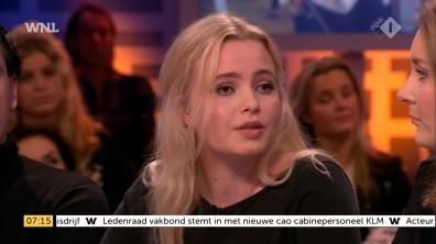 cap_Goedemorgen Nederland (WNL)_20180112_0707_00_08_59_215