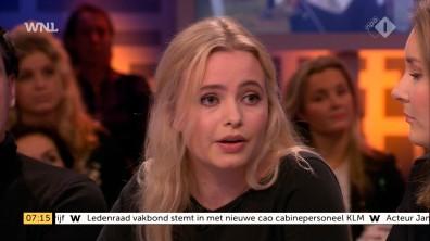 cap_Goedemorgen Nederland (WNL)_20180112_0707_00_08_59_217