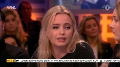 cap_Goedemorgen Nederland (WNL)_20180112_0707_00_09_00_219