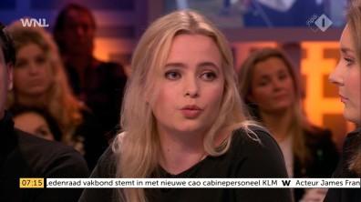 cap_Goedemorgen Nederland (WNL)_20180112_0707_00_09_00_221