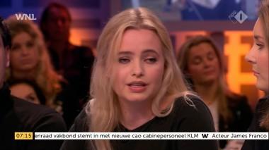 cap_Goedemorgen Nederland (WNL)_20180112_0707_00_09_01_222