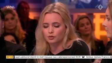 cap_Goedemorgen Nederland (WNL)_20180112_0707_00_09_01_223