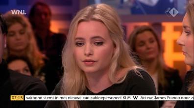 cap_Goedemorgen Nederland (WNL)_20180112_0707_00_09_02_224