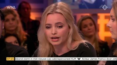 cap_Goedemorgen Nederland (WNL)_20180112_0707_00_09_02_225