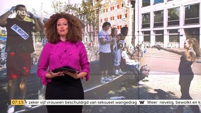 cap_Goedemorgen Nederland (WNL)_20180112_0707_00_09_13_230