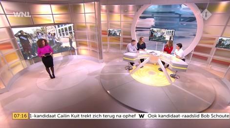 cap_Goedemorgen Nederland (WNL)_20180112_0707_00_09_39_238
