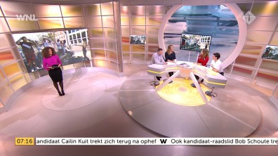 cap_Goedemorgen Nederland (WNL)_20180112_0707_00_09_40_239