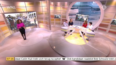 cap_Goedemorgen Nederland (WNL)_20180112_0707_00_09_40_240