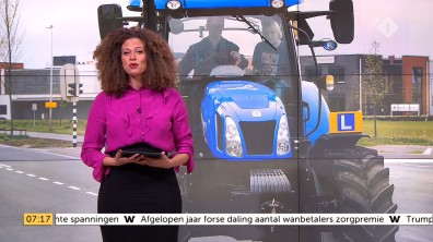 cap_Goedemorgen Nederland (WNL)_20180112_0707_00_10_59_246