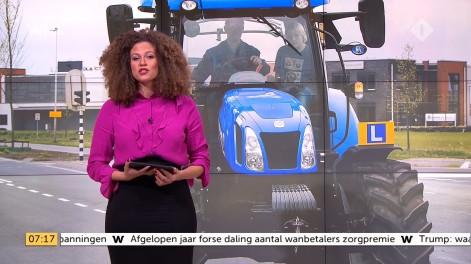 cap_Goedemorgen Nederland (WNL)_20180112_0707_00_10_59_250