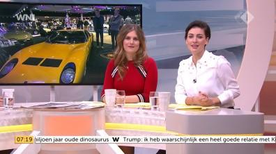 cap_Goedemorgen Nederland (WNL)_20180112_0707_00_13_12_251